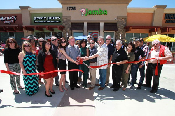 SB-Chamber-ribbon-cutting