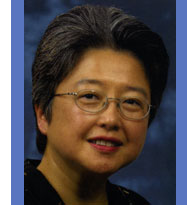 Dean Eri Yashuhara